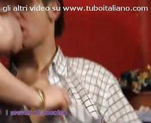 I provini di jessica rizzo italian castings 2