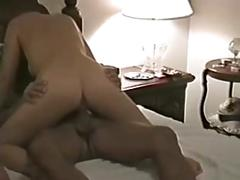amateur, bisexuals, matures, milfs, threesomes