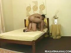 morgana dark, hardcore, blonde, babe, big ass, reverse cowgirl, doggy style, latina, cowgirl, beauty, round ass, latin, anal sex, glamour, missionary
