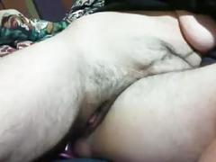 hairy, voyeur, webcams
