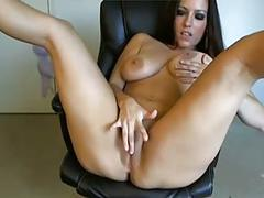 Sexy cam bad girlfriend 2