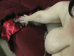 Maria moore fishnet tights