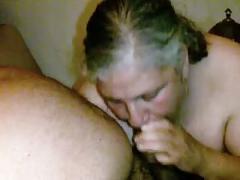 amateur, bbw, black and ebony, blowjobs, grannies