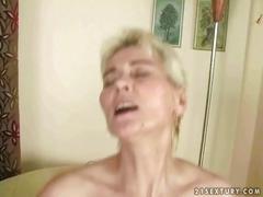bigcock, grandma, granny, hardcore, mature, old