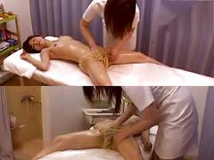 Massage japanese m188