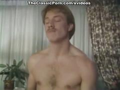porn, classic, pornstars, retro, golden, vintage, age, theclassicporn