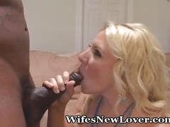 Mommy needs a new lover