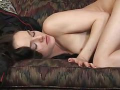 Horny hoe banged by black cock
