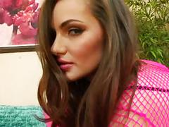 Lily carter vs lex