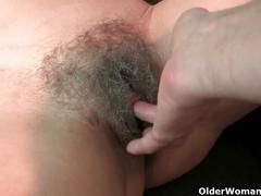 cougars, grannies, hairy, matures, milfs