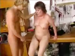anal, hardcore, matures, old+young