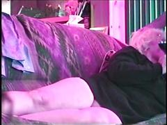 Part 1 hot hot pink screen full body sex on christmas day 2014