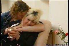 Sexy russian matures mature mature porn granny old...