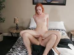 Porno sc4 danij jk1690