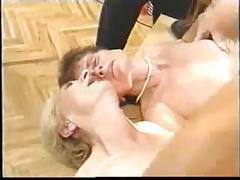 grannies, hardcore, matures, old+young, stockings