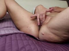 amateur, fingering, grannies, hd videos, milfs, matures