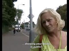 big boobs, blondes, grannies, hardcore, public nudity