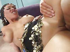 I fucked a cheap indian whore @ hot indian pussy #09