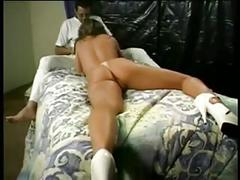 Mature hot cunt cheryl gets fucked