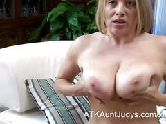 amateur, big boobs, masturbation, milfs, sex toys