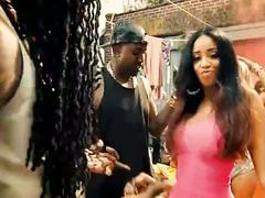 2 chainz - birthday song (explicit) ft. kanye west - youtube