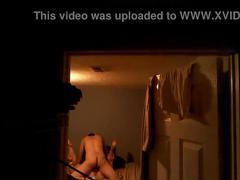 Fucking bp slut jeanette prine on hidden camera (skip to 3:20)