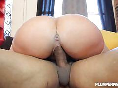 "Plumper pass:erika xstacy ""diesel is erika's ass!"""