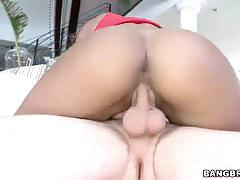 jessica dawn, brunette, hardcore, babe, groupsex, big ass, ebony, interracial, doggy style, cowgirl, gorgeous, bubble butt, foursome, beauty, round ass, african, missionary