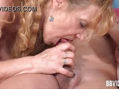 hardcore, blowjob, suck, mature, fuck, threesome, german, pussy-lick