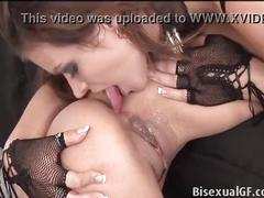 anal, dildo, lesbian, licking, big, tits, babe, brunette, small, masturbating, toys, booty, latex, bdsm, fetish, slim, bedroom, girlfriends, clap