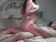 25 weeks pregnant fucking - negrofloripa