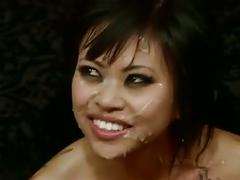 Sexy punk alternative babes sex hardcore cumshot compilation