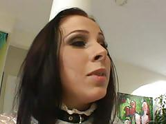 Gianna michaels scene 1