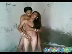 rajasthan, couple, bathroom, sex
