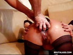 amateur, anal, fetish, fisting, pussy, stockings, toys,