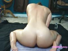 dildo, boobs, amateur, masturbating, masturbation, webcam, cam, webcams, cams, camgirl, camshow, chat, livecam, camgirls, webcamsex, livesex, camsex, camwhore, livecams, webcamchat