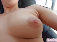 anal, pussy, european, brunette, sologirl, masturbation, solo, gorgeous, sextoys, orgasm, euro, orgasms, asstoying, toysanal, toyspussy