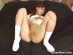 asian, amateur, babe, hardcore, pussy, group, toy, vibrator, speculum, more