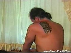 Big classic titties hard fucking 1975