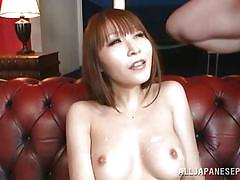 facial, bukkake, cumshot, busty, vibrator, asian milf, japanese group, pov, self fucking, bukkake now, all japanese pass, rei aimi