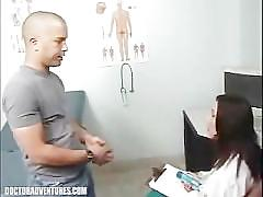 hardcore, gangbang, babes, pussy, hawaiian, skinny, petite, doctor, blow-job, brunette, big-tits, shaved-pussy, fake-tits, reverse-cowgirl