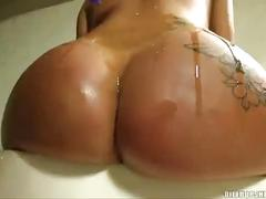 Juliana souza - oil shemale sex720p.mp4 - free porn videos - youporn