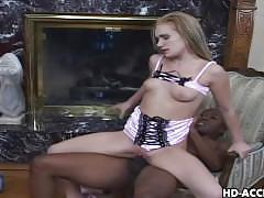 blonde, interracial, anal, hd-access, ass, blowjob, facial, hd, pornstars, small-tits, ass-fuck, ass-fucking, fellation, blow-job, suck, sucking, oral
