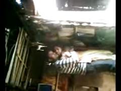 Indian village couple ki chudai