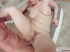 anal, creampie, blowjob, toys, analcreampie, asstomouth, analsex, hairypussy, sextoys, british, internalcumshot, pussycreampie