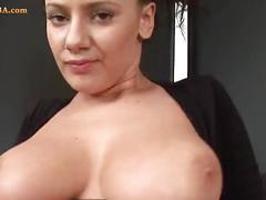 dildo, pussy, big, tits, boobs, ass, girl, fingering, finger, vibrator, toy, toys, masturbation, solo, socks, strip, dildos, asses, landing