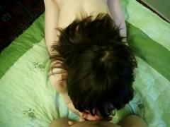 Novinha no sexo anal - videospornobrasil.tv/samba-porno/