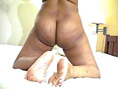 sex, fucking, sexy, milf, blowjob, shaved, mature, cocksucking, cumshots, domination, shaved-pussy, mommy, reality, xxx, cougar, big-cock, big-dick, milf-cougar, perfect-tits, perfect-butt