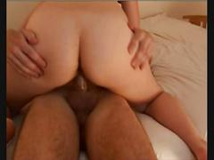 handjob, british, escort
