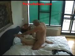 amateur, wife, amateurs, homevideo, amatoriale, sesso, tette, coppia, moglie, fregna, tettona